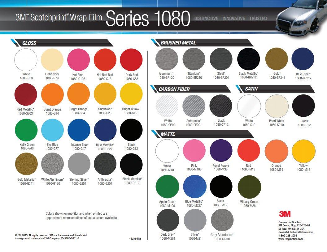 3m-series-1080