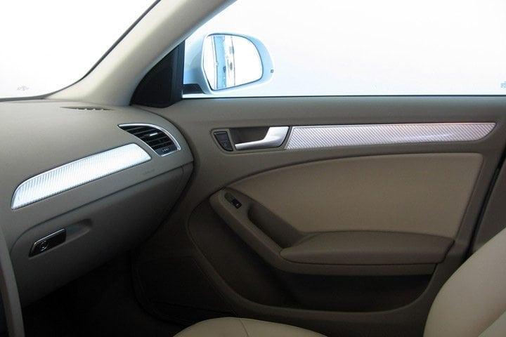 white-carbon-fiber-interior