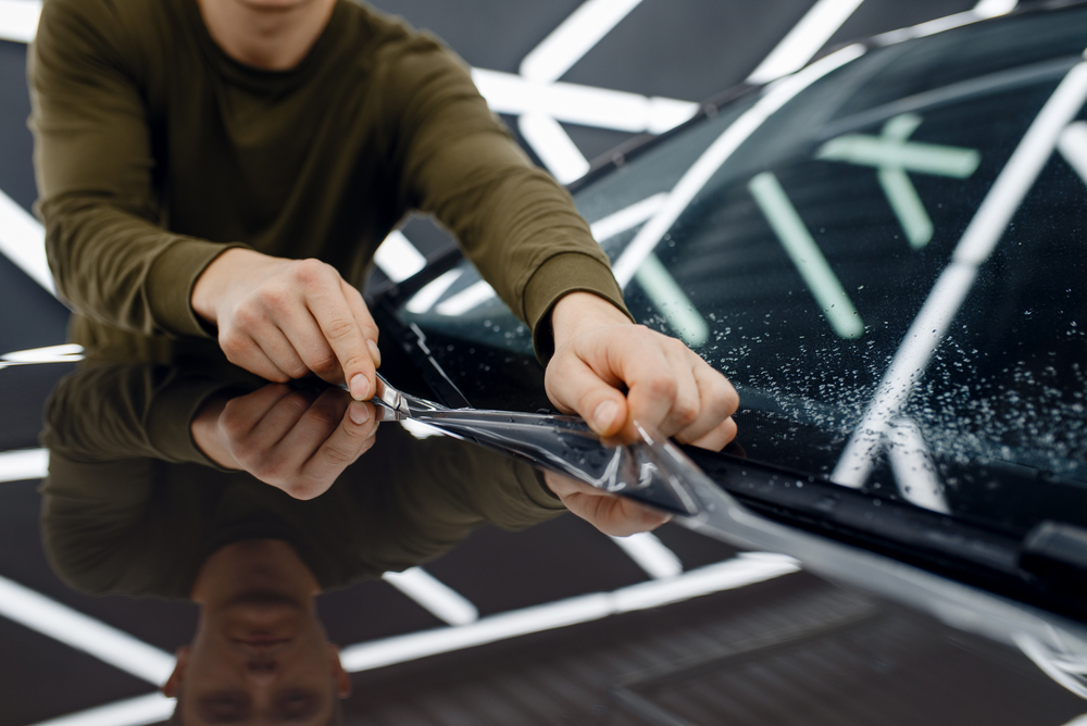 paint protection durability cost